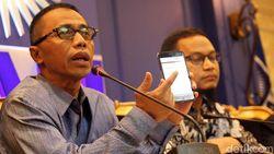 Dradjad Yakin Kader PAN Ingin Jadi Oposisi: Mereka Ikuti Nasihat Amien Rais