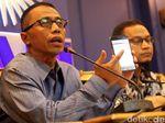 Gaduh Buwas vs Mendag, PAN: Jokowi-Prabowo Saja Tidak Ribut