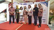 Ada Promo Spesial Umroh di Mega Travel Fair Malang