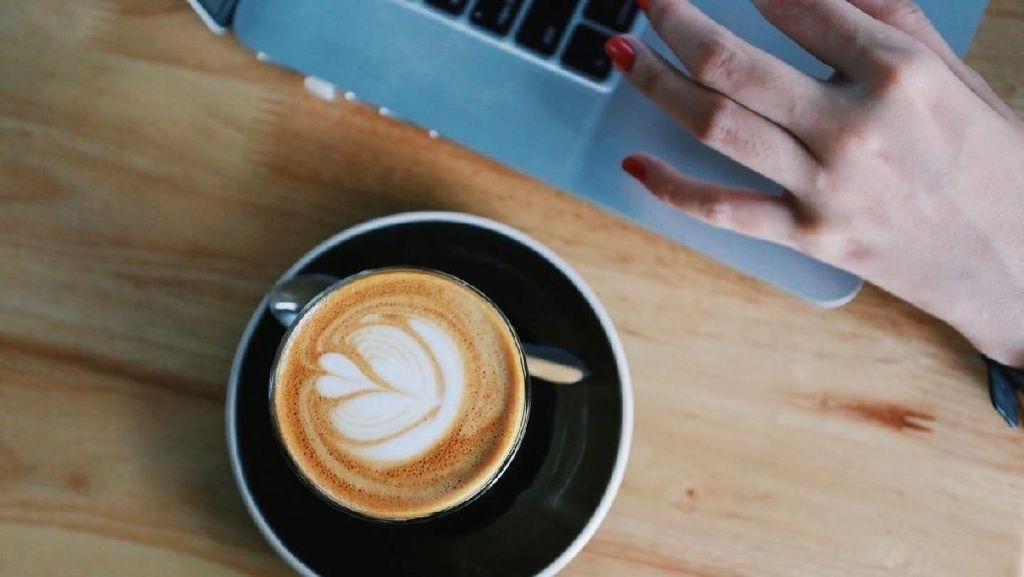 Hangout Malam Minggu yang Asyik di 5 Coffee Shop di Kelapa Gading