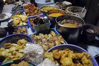 Ini 5 Tempat Makan Ikonik Di Jogja yang Wajib Disinggahi