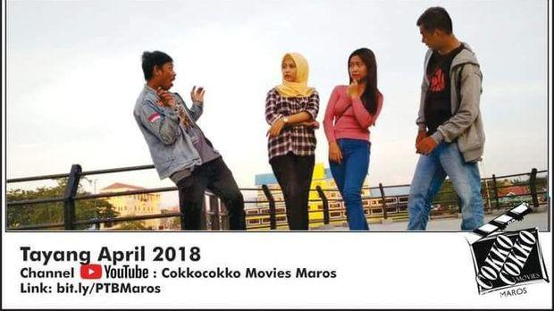 Hari Film Nasional bagi Sineas Lokal