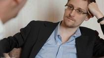 Edward Snowden Beberkan Dampak Ngeri Jika WhatsApp Dilucuti
