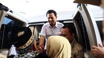 Gerindra Bela Prabowo soal 80% Tanah RI Tak Dikuasai Rakyat