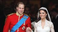 10 Gaun Pengantin Termahal di Dunia, Ada Seharga Rp 216 Miliar!