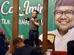 Cak Imin: Sah Saja Bagi-bagi Takjil #2019GantiPresiden, Asal...