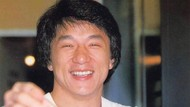 Sisi Gelap Jackie Chan, Aktor Legendaris Berharta US$ 395 Juta