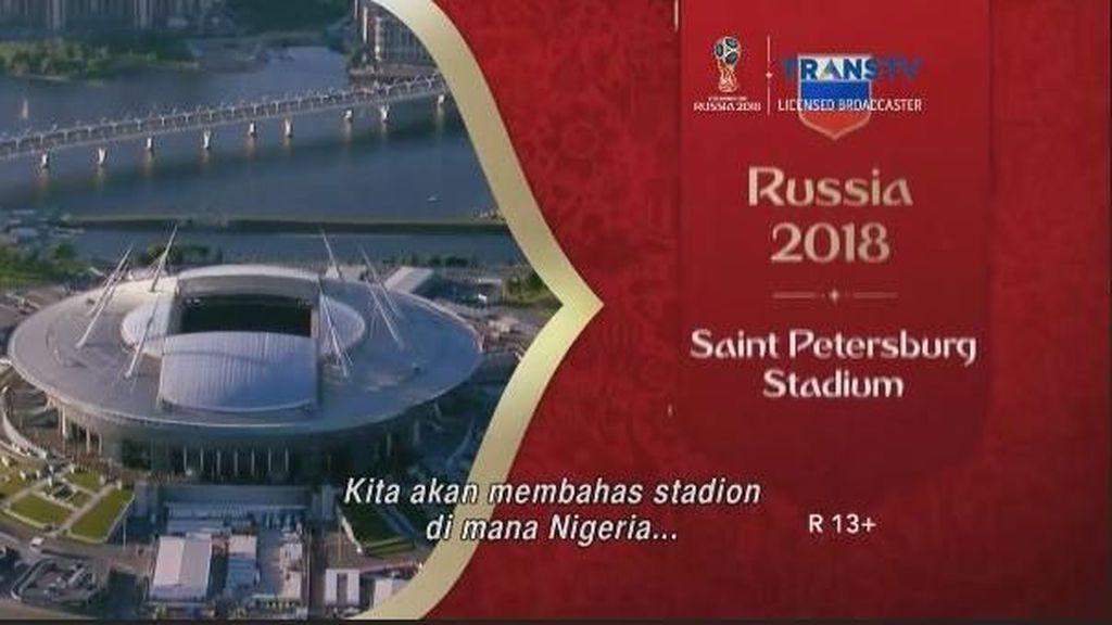 Lonjakan Covid-19 di Finlandia Usai Laga Euro 2020