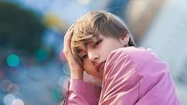 Ulang Tahun Ke-23, Kim Taehyung BTS Bagikan Resep Hidup Sehatnya