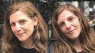 Wow! 10 Gelandangan Ini Jadi Cantik dan Ganteng Setelah Potong Rambut