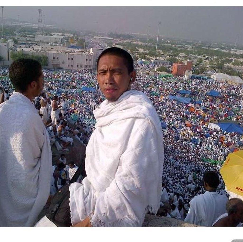 Sidang Perdana Pencucian Uang Triliunan Rupiah Abu Tours Digelar