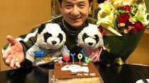 Inilah Toko Sepatu Legenda Langganan Jackie Chan