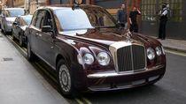 Ini Dia 20 Mobil Termahal di Dunia Milik Para Pemimpin Negara