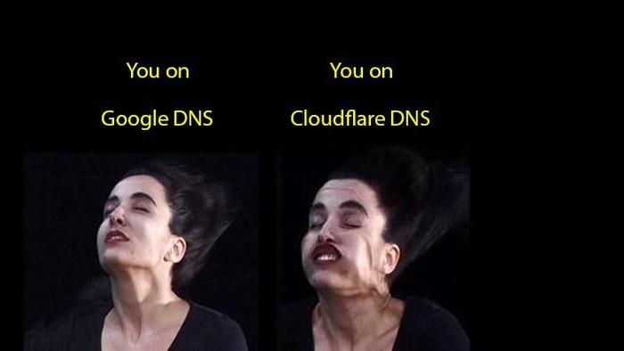 Foto: Cloudflare