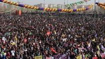 Uniknya Tahun Baru Bangsa Persia, Ada di Musim Semi