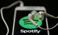 Keluhan Bos Spotify, yang Bikin Apple Diselidiki AS