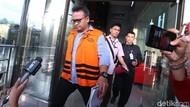 KPK Telusuri Nama Lain Penerima Duit e-KTP Via Ponakan Novanto