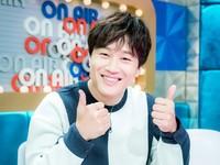 1. Cha Tae Hyun