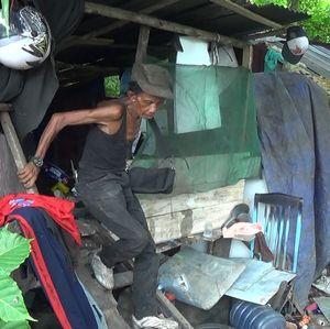 Rokok dan Beras Jadi Penyumbang Terbesar Angka Kemiskinan