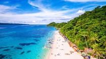 Pulau Terindah Filipina akan Ditutup Demi Jaga Lingkungan