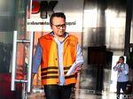 Keponakan Novanto Mengaku Serahkan Duit e-KTP ke Mekeng-Markus