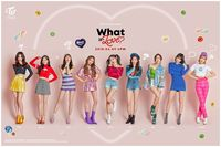 grup K-Pop Twice