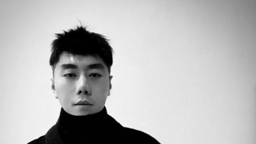 Kisah Roy Kiyoshi Menjadi Seorang Indigo