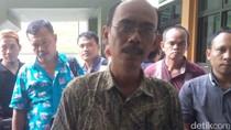 Praperadilan Ditolak, Bambang akan Gugat Secara Perdata