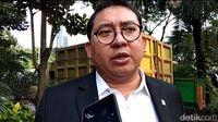 Gerindra akan Terima Apapun Syarat yang Diajukan PKS