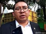 Fadli Zon Khawatir KSP Jadi Mesin Timses Jokowi