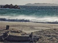 Kek, Ngapain Sendirian di Pulau Terpencil Selama 29 Tahun?
