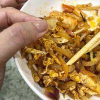 Hii.. Food Blogger Ini Temukan Pecahan Kaca Di Dalam Makanannya