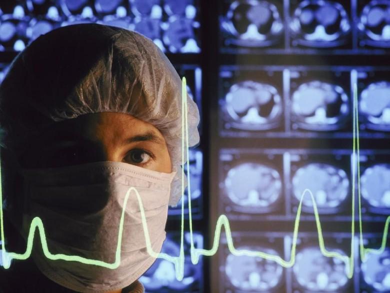 Soal Beringasnya Suporter Sepakbola, Dokter Jiwa Singgung Otak Primitif