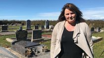 Gereja di Tasmania Ingin Jual Pekuburan, Warga Marah