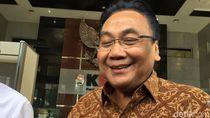 Posko Pertempuran Prabowo di Solo, PDIP: Banteng Segera Asah Tanduk