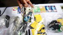 Cerita Bule-bule Eropa yang Jadi Mafia ATM di Bali