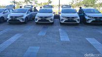 Daihatsu Ajak Orang RI Beli Mobil Sebelum Harganya Naik