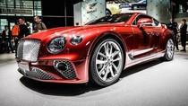 Beli Rumah Ini Rp 400 Miliar, Dapat Bentley Gratis