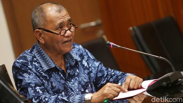 Kurang Dana, KPK Kesulitan Hadirkan Saksi Ahli dari PTN