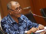 Ketua KPK Dukung Eks Koruptor Dilarang Nyaleg