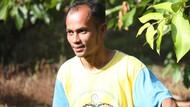 Mantri Sahidin, Tugas di Pedalaman Aceh dengan Gaji Rp 600 Ribu