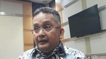 Pimpinan KPK Silang Pendapat, PDIP Bicara Peran Kepemimpinan Firli Bahuri