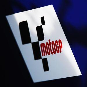 Link Live Streaming Trans7 MotoGP Teruel