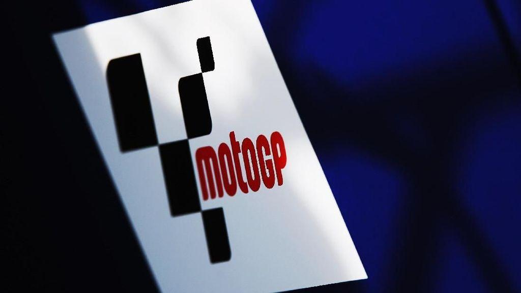 Jadwal MotoGP Catalunya