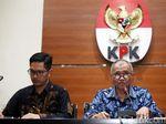 Pimpinan KPK Targetkan Kasus RJ Lino-Century Tuntas 2019