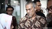 Tio Pakusadewo Anggap Kasus Narkoba Raffi Ahmad Diperlakukan Berbeda