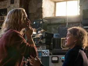 15 Film Horor Terbaik yang Seramnya Bikin Merinding (Bagian 1)