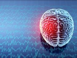 Sering Mendengkur Keras, Pria Ini Ternyata Idap Tumor Otak