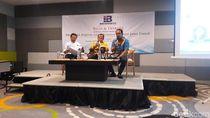 Survei Capres Indo Barometer di Jatim: Hary Tanoe Juara Tiga