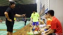 Herry IP Tak Tutup Jalan Hendra/Ahsan ke Olimpiade 2020